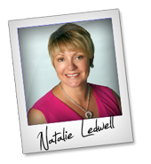 "Mind Movies - Natalie Ledwell - ""Never In Your Wildest Dreams"" Book + Ultimate Success Masterclass Combo Affiliate Program JV Invite"