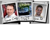 Shawn Casey, Michael Beeson, Bobby B + Brian Koz - Free Affiliate Traffic System Affiliate Program JV Invite