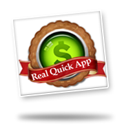 Jeff C - Real Quick App CPA Affiliate Program JV Invite