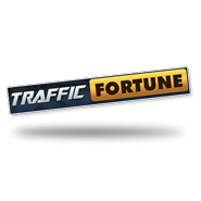 Frank Parker - Traffic Fortune Affiliate Program JV Invite