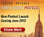 Old Tree Publishing - Toshko Raychev - Forex Secret Protocol Affiliate Program JV Invite