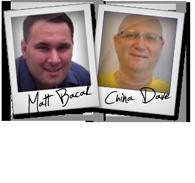 Matt Bacak + China Dave - Little Known Traffic Secret WSO Affiliate Program JV Invite