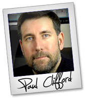 Paul Clifford - Kudani: Content Marketing Delivered Affiliate Program JV Invite