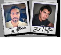 Tim + Zak - Cash Machines 2.0 CPA Affiliate Program JV Invite