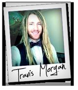 Travis Morgan - Epic Win Tube'r Affiliate Program JV Invite