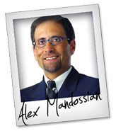 Alex Mandossian - Hangout Marketing Challenge G+ Hangout Marketing Affiliate Program JV Invite
