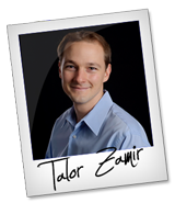 Talor Zamir + GoMobile Solutions - Local Client Expert Affiliate Program JV Invite