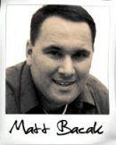 Matt Bacak - Solo Ad Black Book WSO Affiliate Program JV Invite