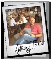 Anthony Trister - Alive After Crisis affiliate program JV invite