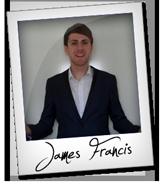 James Francis - Six Figure Shortcut Affiliate Program JV Invite