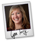Lynn Terry - Social Marketing Results Affiliate Program JV Invite
