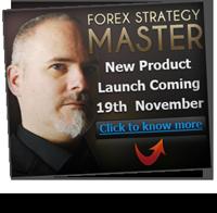 Old Tree Publishing - Russ Horn - Forex Strategy Master Affiliate Program JV Invite