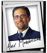 Alex Mandossian - New Hangout Marketing Training Launch Affiliate Program JV Invite