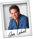 Glen Ledwell - Mind Movies 3.0 Re-Launch - Affiliate Program JV Invite