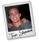 Travis Stephenson - Commission Jailbreak CPA Affiliate Program JV Invite