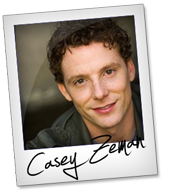 Casey Zeman - Easy Webinar 3.0 Affiliate Program JV Invite