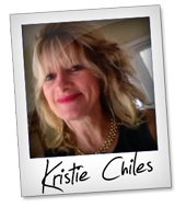 Kristie Chiles - Emergency New Year's Cash Affiliate Program JV Invite
