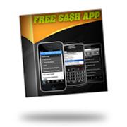 Nathan Grant - FreeCashApp binary options trading software affiliate program JV invite