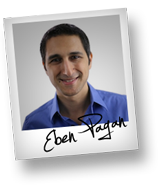 Eben Pagan - Accelerate 2014 - high ticket affiliate program JV invite