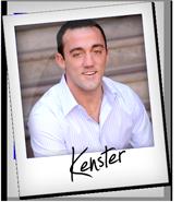 Kenster - The IM System Affiliate Program JV Invite