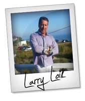 Larry Loik - The Ultimate Mastermind Group Executive Level - JVZoo high ticket affiliate program JV invite