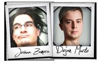 Joshua Zamora + Dejan Murko - Big Content Search - SEO content search engine - JVZoo affiliate program JV invite
