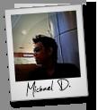 Michael D - Auto Quick Income CPA Affiliate Program JV Invite