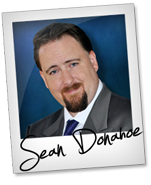 Sean Donahoe - IMSC Rapid Mailer affiliate program JV invite