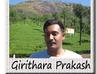 Giri P - WP Blazer 2.0 affiliate program JV invite
