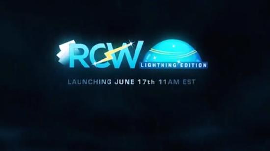 Sean Donahoe - Rapid Content Wizard Lightning affiliate program JV invite video