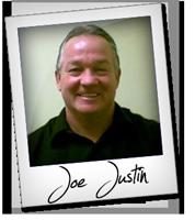 Joe Justin - Offline Resurrection - affiliate program JV invite