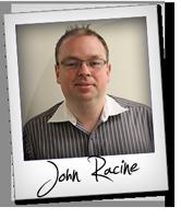 John Racine - The Membership Manifesto affiliate program JV invite