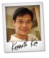 Kenneth Koh - Stockwink affiliate program JV invite