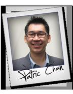 Patric Chan - CB Passive Income License Program 2.0 - ClickBank affiliate program JV invite