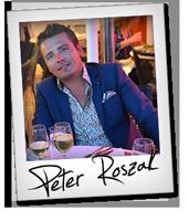 Peter Roszak - VideoMakerFX affiliate program JV invite