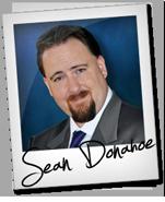 Sean Donahoe - Rapid Content Wizard Lightning affiliate program JV invite