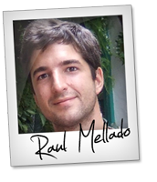 Raul Mellado - WP Beautify Pro affiliate program JV invite