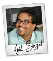 Anik Singal – Profit Academy launch high ticket affiliate program JV invite