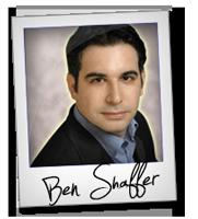 Ben Shaffer - Kindle Cartel high ticket affiliate program JV invite