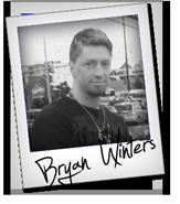 Bryan Winters - Force5Income System affiliate program JV invite