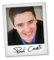 Paul Counts - IM Guru PLR 2.0 launch affiliate program JV invite