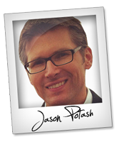 Jason Potash - vTargeter video ranking software and blueprint affiliate program JV invite