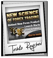 Toshko Raychev - New Science of Forex Trading affiliate program JV invite