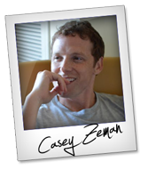 Casey Zeman - Easy Webinar 4.0/Launch Stream launch affiliate program JV invite