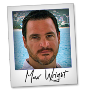 Max Wright - Success Council - Bitcoin Tipping Point affiliate program JV invite
