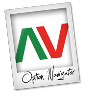 Eitan Bronfman - OptioNavigator 2014 affiliate program JV invite