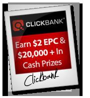 ClickBank - ClickBank University launch affiliate program JV invite