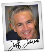 Jeff Johnson - Traffic & Leads Training Academy™ launch affiliate program JV invite