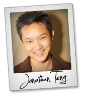 Jonathan Teng - Wealthy PLR Firesale launch affiliate program JV invite