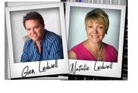 Glen + Natalie Ledwell - Mind Movies 4.0 - Digital Vision Board Creation Kit launch affiliate program JV invite